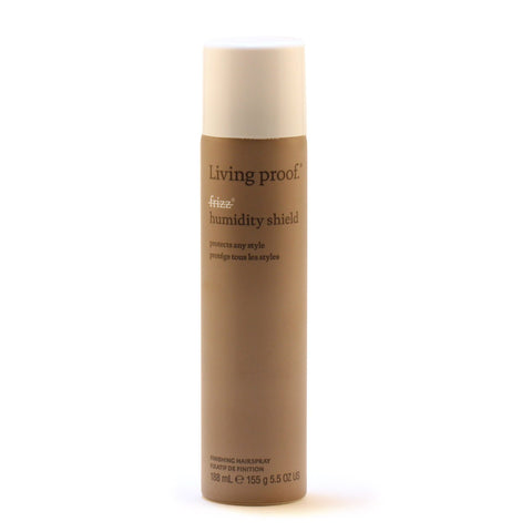 Hair Care - LIVING PROOF NO FIRZZ HUMIDITY SHIELD, 5.5 OZ