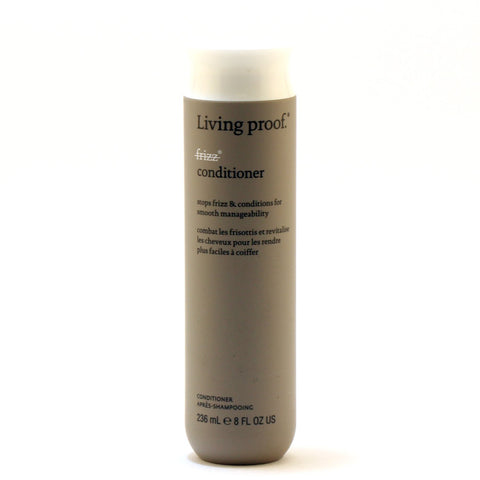 Hair Care - LIVING PROOF NO FRIZZ CONDITIONER, 8.0 OZ