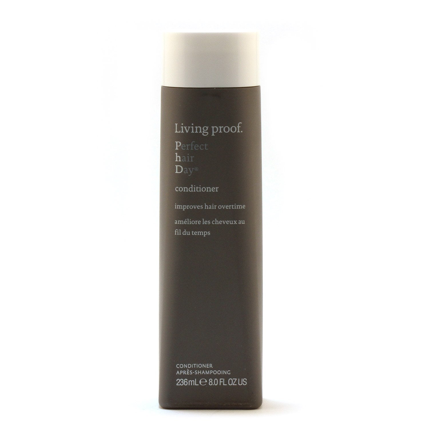 Hair Care - LIVING PROOF PERFECT HAIR DAY CONDITIONER, 8.0 OZ