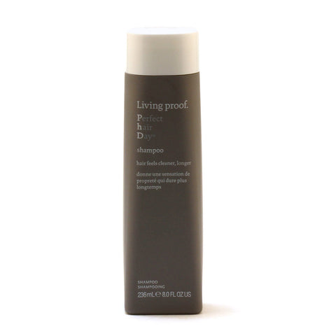 Hair Care - LIVING PROOF PERFECT HAIR DAY SHAMPOO, 8.0 OZ