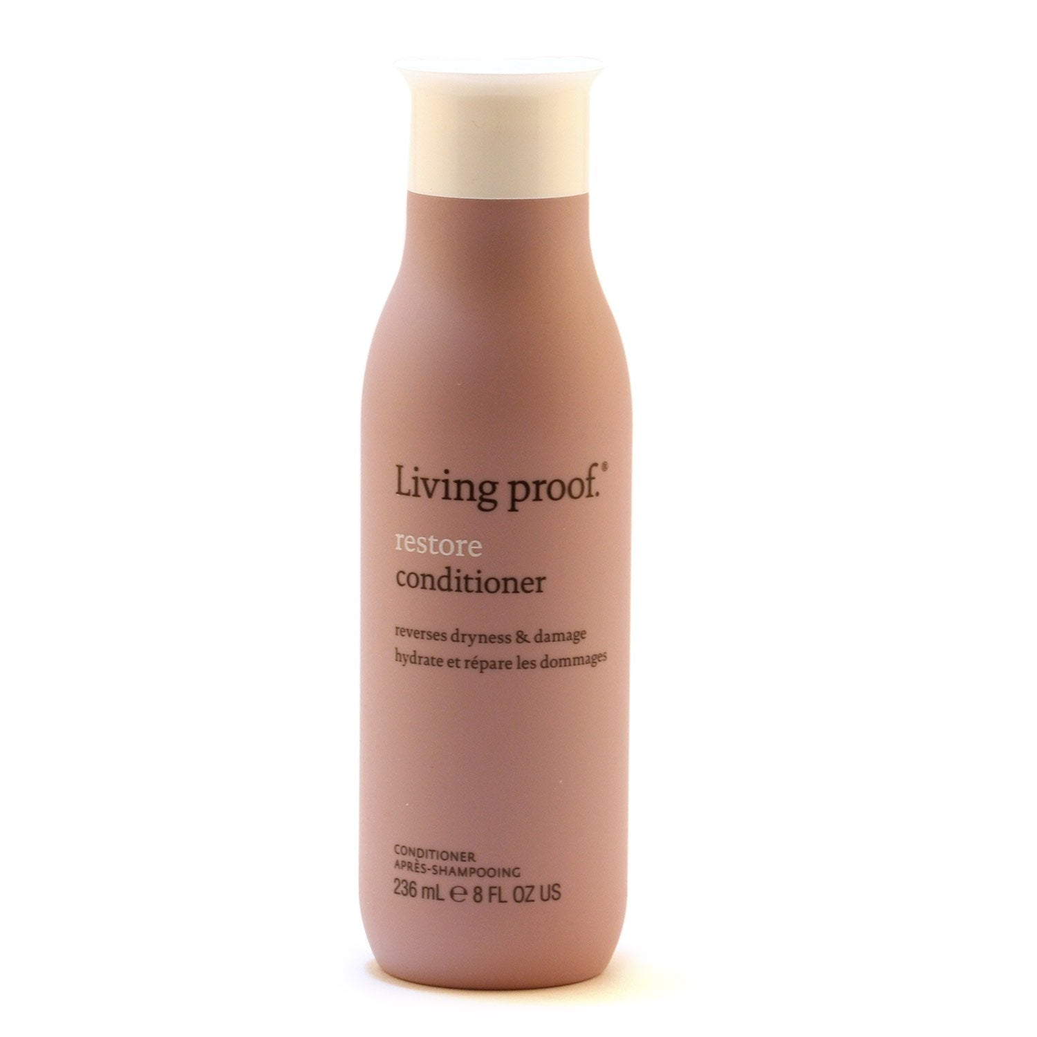 Hair Care - LIVING PROOF RESTORE CONDITIONER, 8.0 OZ