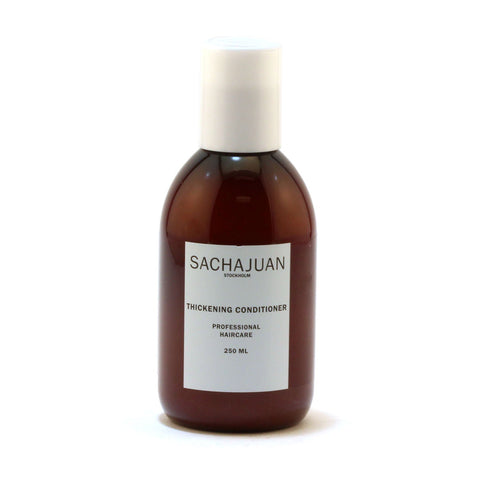 Hair Care - SACHAJUAN THICKENING CONDITIONER, 8.3 OZ