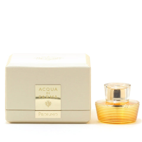 Perfume - ACQUA DI PARMA PROFUMO NOBILE FOR WOMEN - EAU DE PARFUM SPRAY, 1.7 OZ