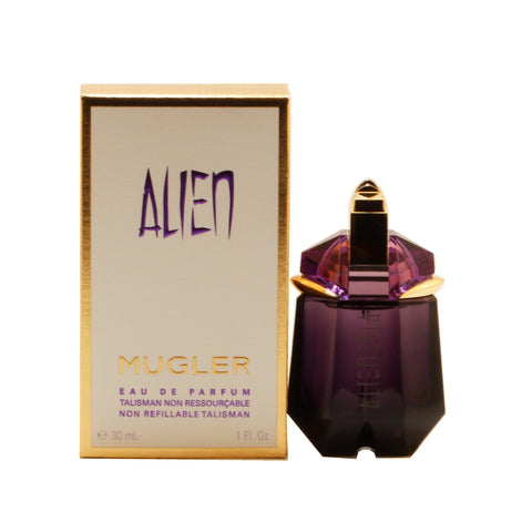 Perfume - ALIEN FOR WOMEN BY THIERRY MUGLER - EAU DE PARFUM SPRAY