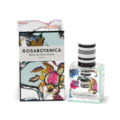 Perfume - BALENCIAGA ROSABOTANICA FOR WOMEN - EAU DE PARFUM SPRAY