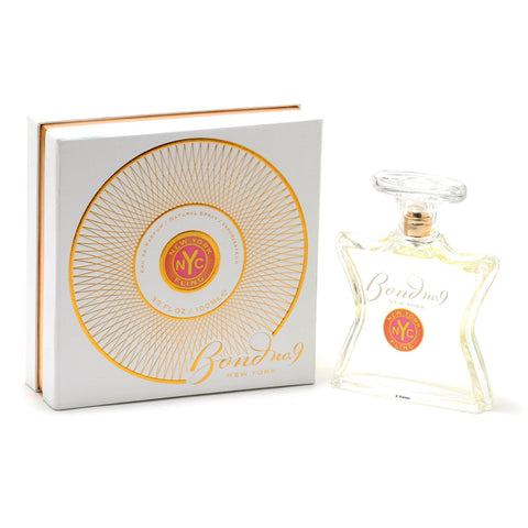 Perfume - BOND NO 9 NEW YORK FLING FOR WOMEN - EAU DE PARFUM SPRAY, 3.3 OZ