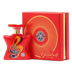 Perfume - BOND NO 9 WEST SIDE UNISEX - EAU DE PARFUM SPRAY
