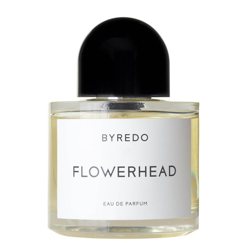 Perfume - BYREDO FLOWERHEAD FOR WOMEN - EAU DE PARFUM SPRAY, 3.4 OZ