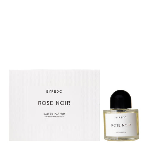 Perfume - BYREDO ROSE NOIR FOR WOMEN - EAU DE PARFUM SPRAY, 3.4 OZ