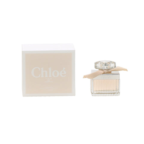 Perfume - CHLOE FLEUR DE PARFUM FOR WOMEN - EAU DE PARFUM SPRAY, 1.7 OZ