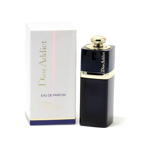 Perfume - DIOR ADDICT FOR WOMEN BY CHRISTIAN DIOR - EAU DE PARFUM SPRAY