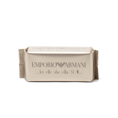 Perfume - EMPORIO ARMANI SHE FOR WOMEN BY GIORGIO ARMANI - EAU DE PARFUM SPRAY