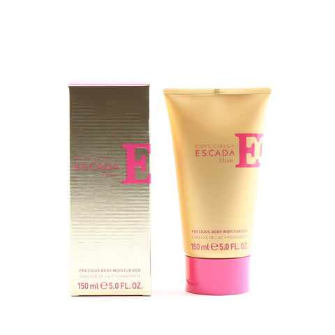 Perfume - ESPECIALLY ESCADA FOR WOMEN - BODY LOTION, 5.0 OZ