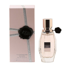Perfume - FLOWERBOMB BLOOM FOR WOMEN - EAU DE TOILETTE SPRAY