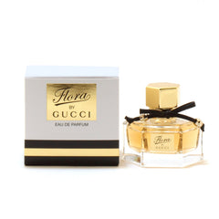 Perfume - GUCCI FLORA FOR WOMEN - EAU DE PARFUM SPRAY