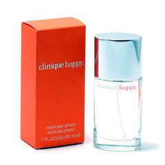 Perfume - HAPPY FOR WOMEN BY CLINIQUE - PERFUME SPRAY