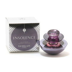 Perfume - INSOLENCE FOR WOMEN BY GUERLAIN - EAU DE PARFUM SPRAY