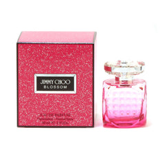 Perfume - JIMMY CHOO BLOSSOM FOR WOMEN - EAU DE PARFUM SPRAY