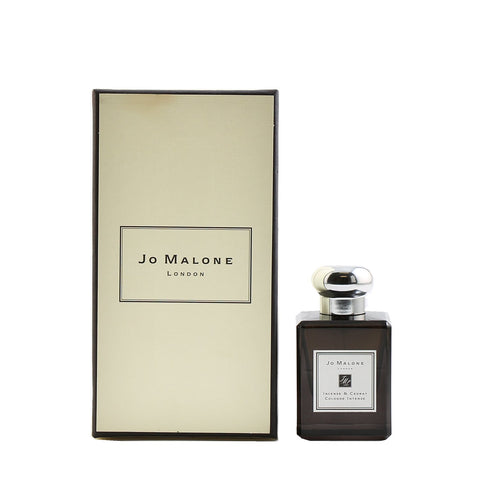 Perfume - JO MALONE INCENSE & CEDRAT FOR WOMEN - COLOGNE