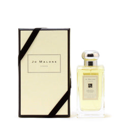 Perfume - JO MALONE LIME BASIL & MANDARIN FOR WOMEN - COLOGNE