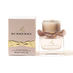 Perfume - MY BURBERRY BLUSH FOR WOMEN - EAU DE PARFUM SPRAY
