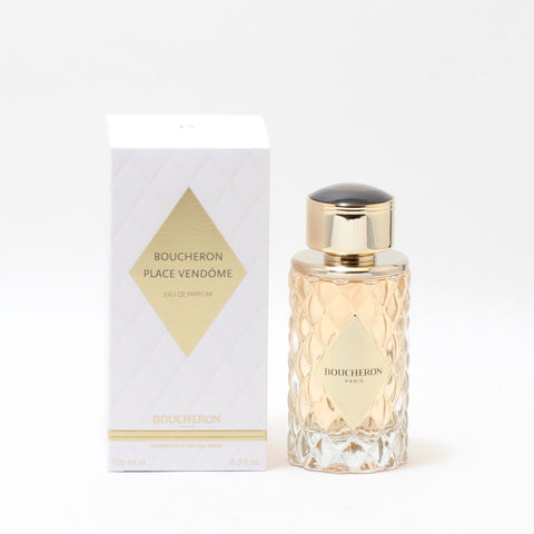Perfume - PLACE VENDOME FOR WOMEN BY BOUCHERON - EAU DE PARFUM SPRAY, 3.3 OZ