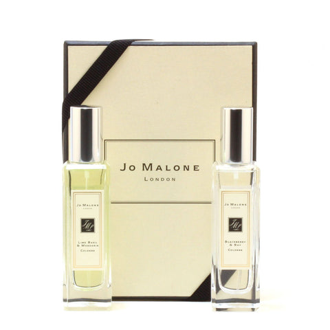 Perfume Sets - JO MALONE FOR WOMEN - MINI GIFT SET