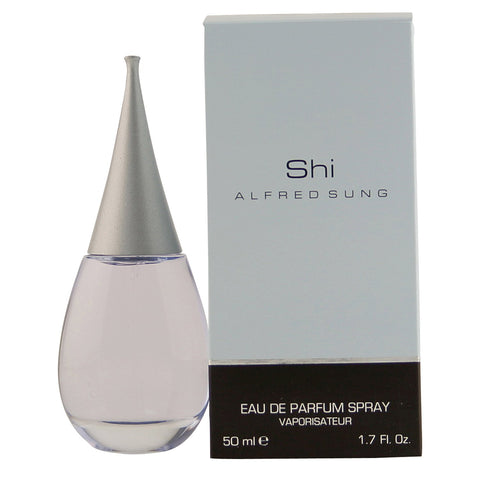 Perfume - SHI FOR WOMEN BY ALFRED SUNG - EAU DE PARFUM SPRAY