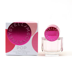 Perfume - STELLA MCCARTNEY POP FOR WOMEN - EAU DE PARFUM SPRAY