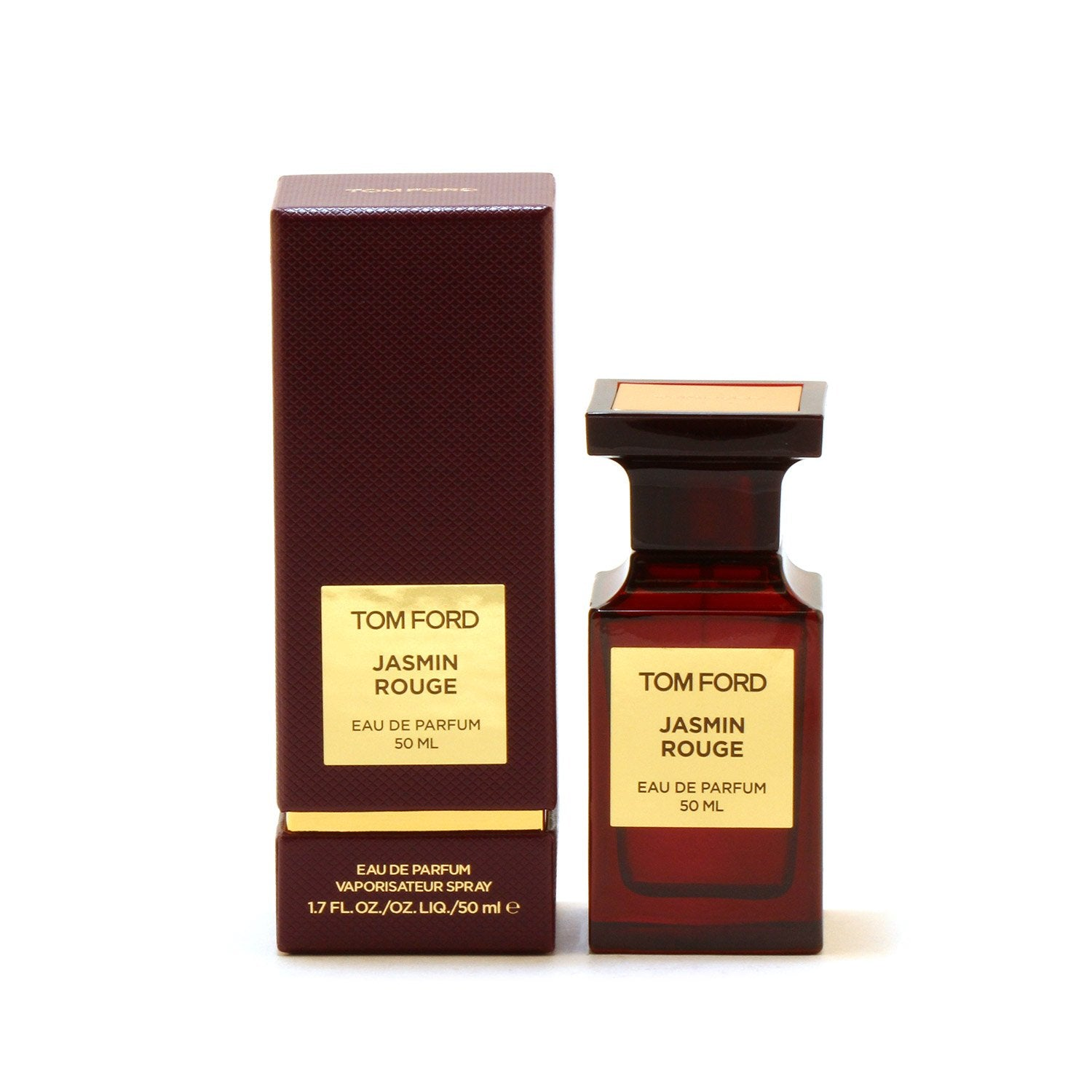 Perfume - TOM FORD JASMINE ROUGE FOR WOMEN - EAU DE PARFUM SPRAY, 1.7 OZ