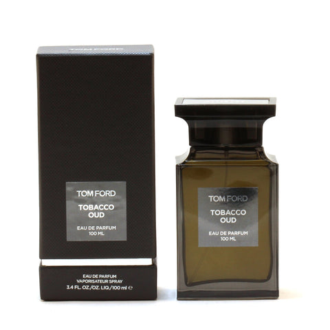 Perfume - TOM FORD TOBACCO OUD UNISEX - EAU DE PARFUM SPRAY