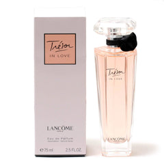 Perfume - TRESOR IN LOVE FOR WOMEN BY LANCOME - EAU DE PARFUM SPRAY