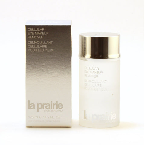 Skin Care - LA PRAIRIE CELLULAR EYE MAKEUP REMOVER, 4.2 OZ