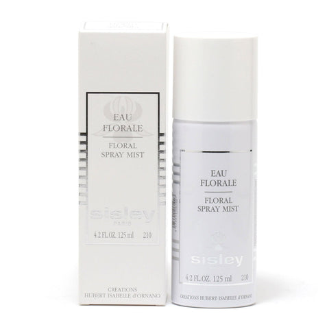 Skin Care - SISLEY FLORAL SPRAY MIST, 4.2 OZ