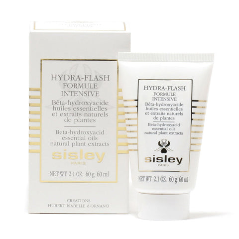 Skin Care - SISLEY HYDRA-FLASH FORMULE INTENSIVE, 2.1 OZ