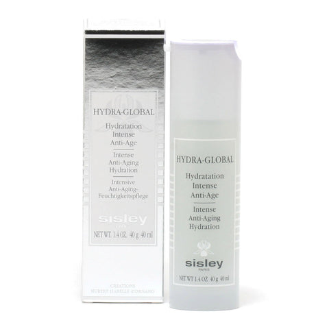 Skin Care - SISLEY HYDRA-GLOBAL INTENSE ANTI-AGING HYDRATION, 1.4 OZ