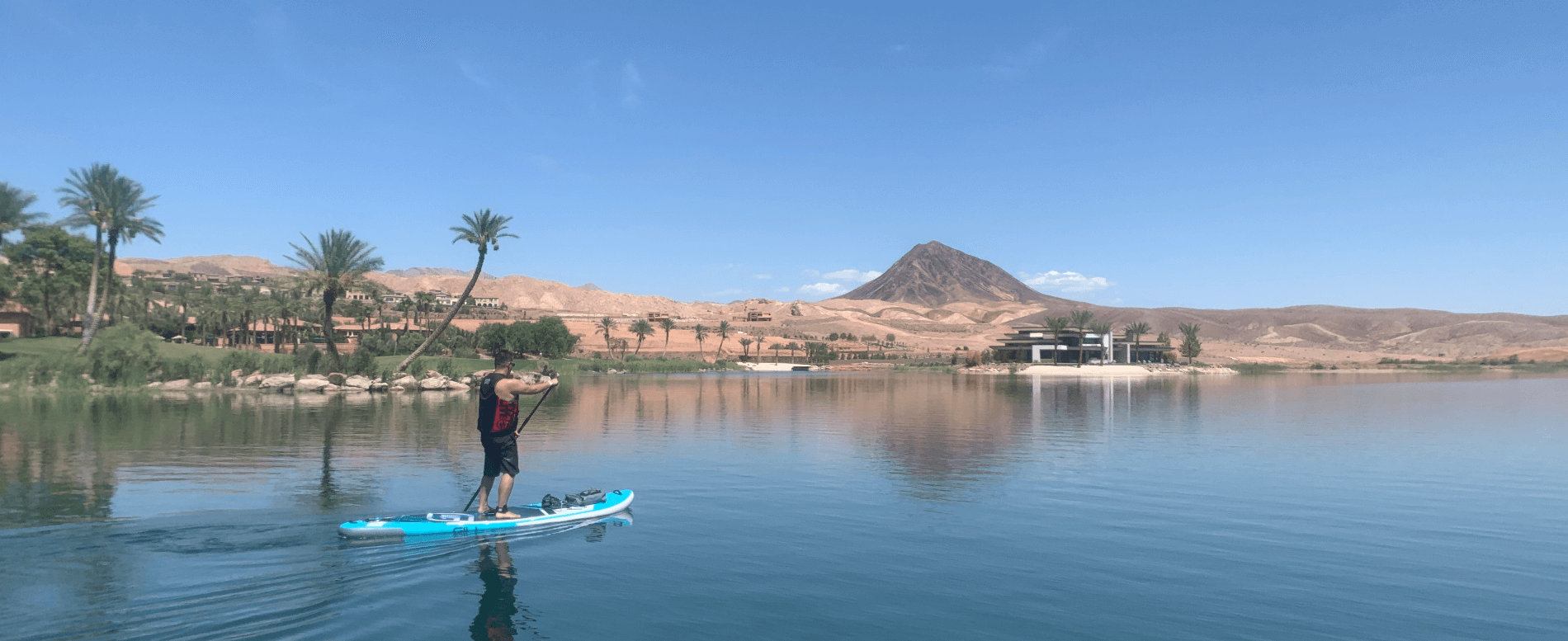The 10 Best Life Jackets for Paddle Boarding 2021