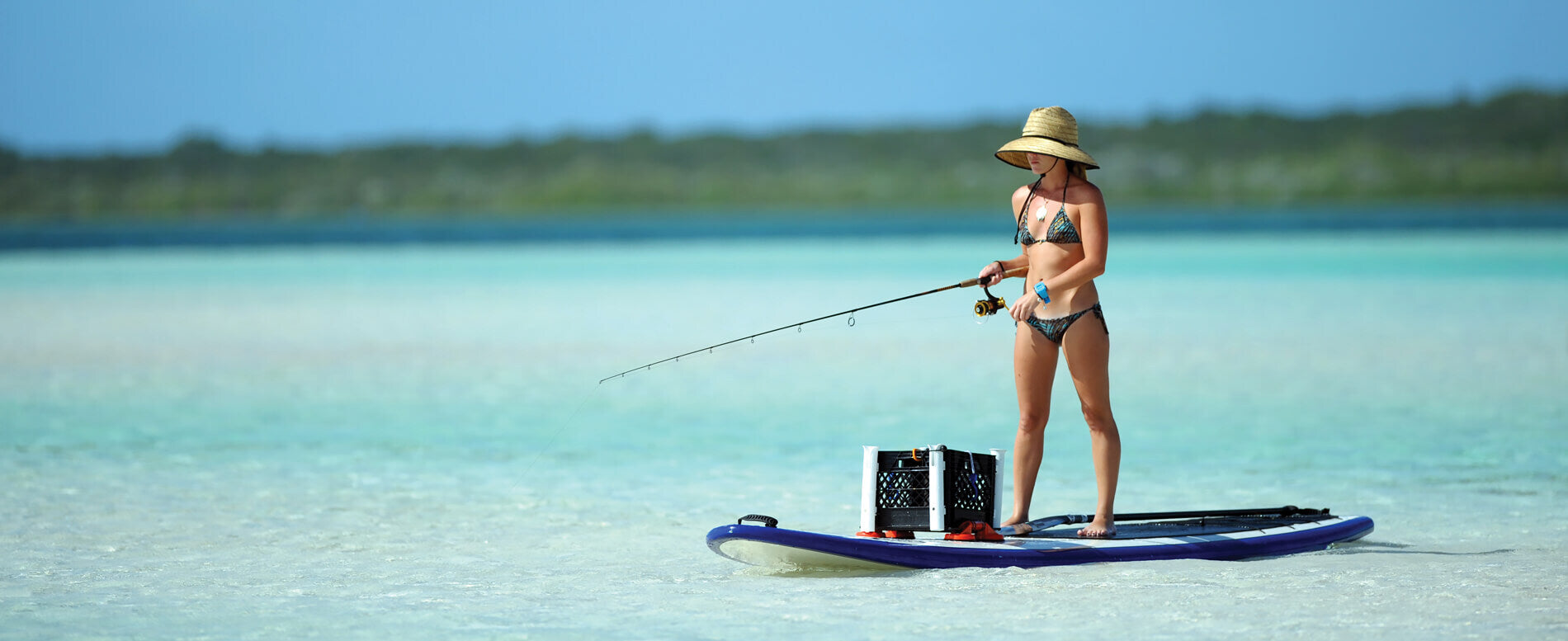 Fishing Paddle Board vs Fishing Kayak: Which is better?