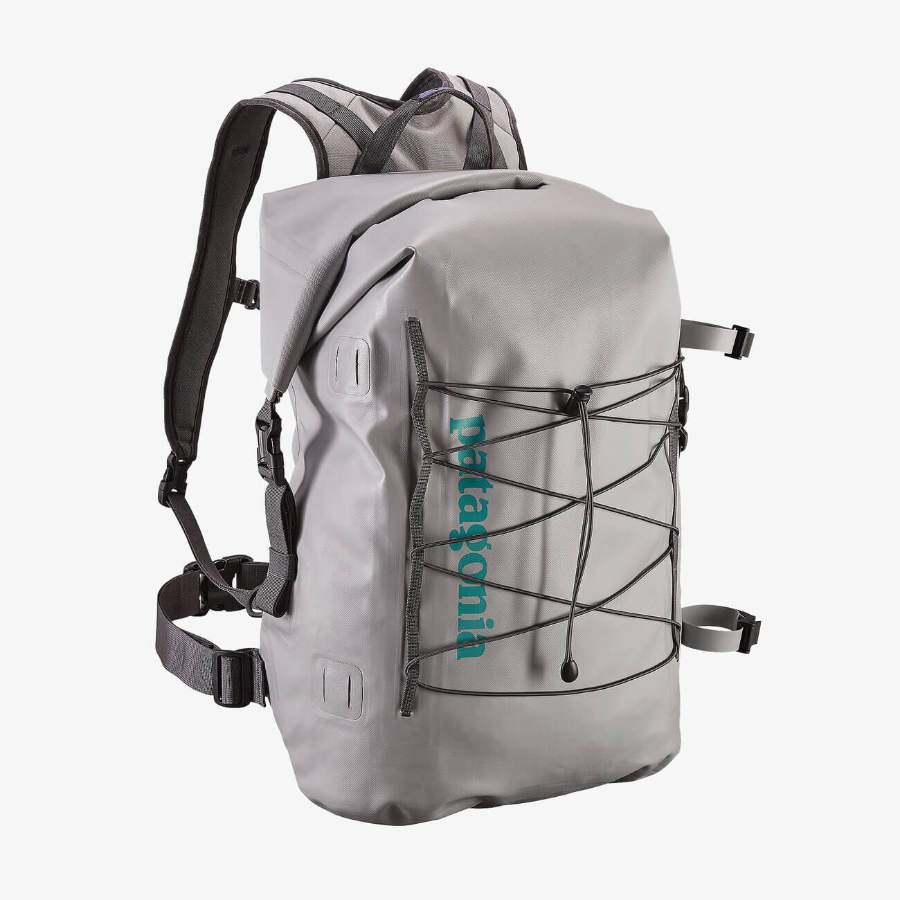 Patagonia Stormsurge Roll Top Pack 45L