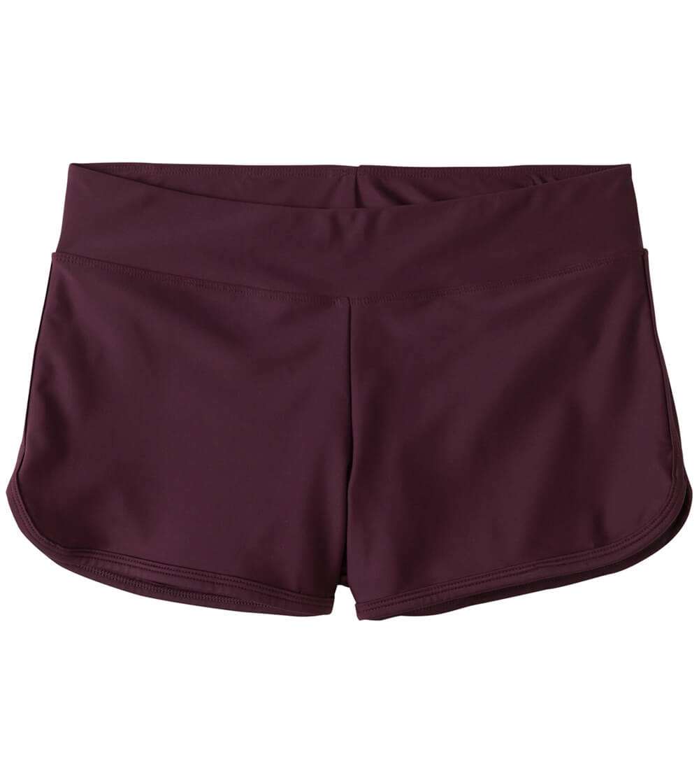 Paddle board shorts colorfast