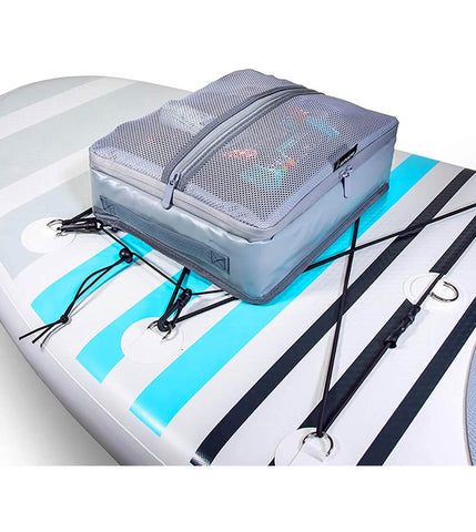 SUP Now paddleboard accessories cooler deck bag for sale