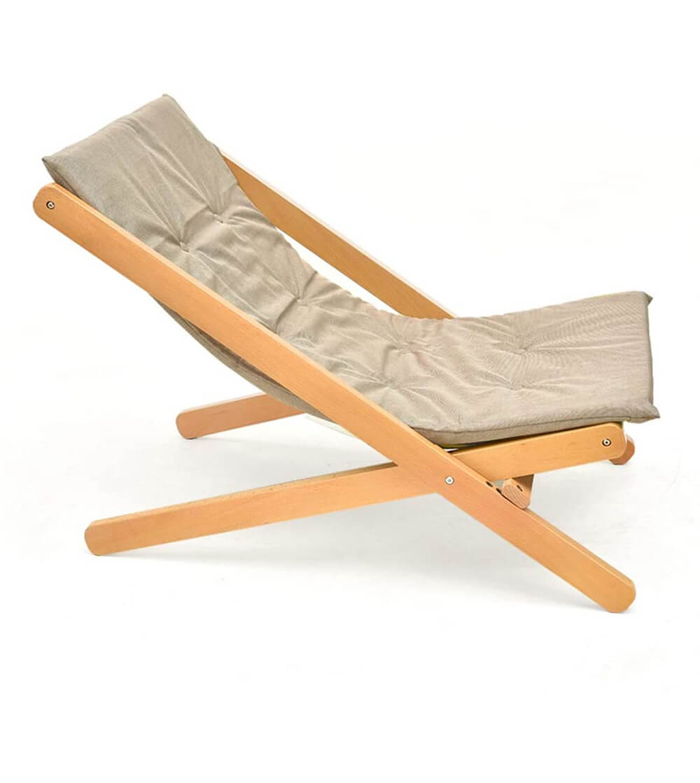 Yumuo Outdoor Lawn Chair