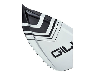 GILI Carbon Fiber SUP Paddle: Adjustable & Travel Friendly