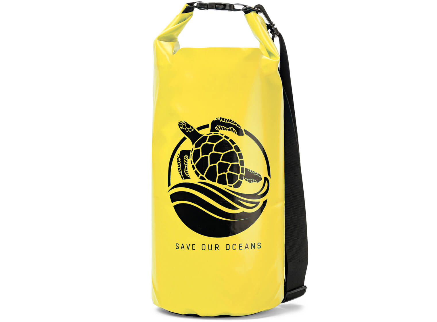 GILI Waterproof Dry Bag