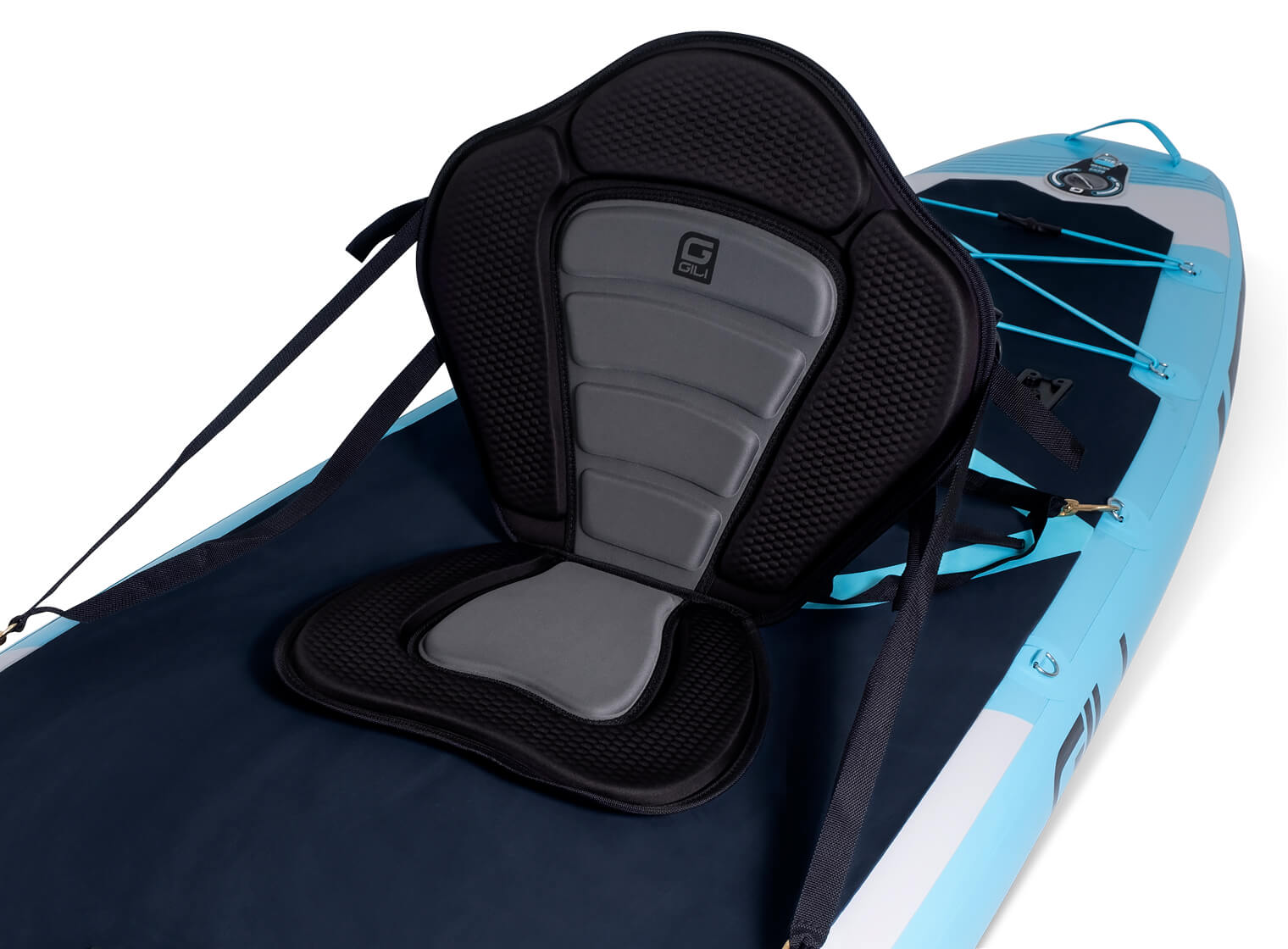 paddle board accessories kayak seat