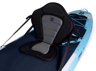 Paddle Board Kayak Seat Mounted