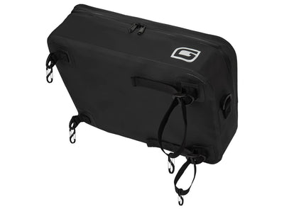 Paddle Board Deck Cooler Bag
