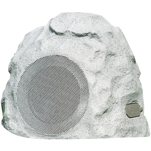 Outdoor Rock Bluetooth® Speaker