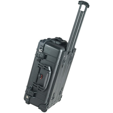 FAA Maximum 1510 Carry-on Deluxe Protector Case™