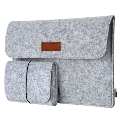 Laptop Bag Case for Macbook Air 13